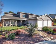 10702 Pebble Place, Cupertino image