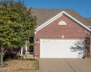6816 Arbor Manor Way, Louisville image