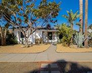 107   S Seaward Avenue, Ventura image