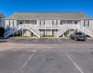 155 West Haven Dr. Unit 14-D, Myrtle Beach image
