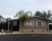 8536 Kern Canyon Unit 189, Bakersfield image