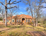358 The Oaks Blvd, Elgin image