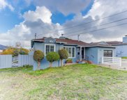 1824 Louvaine, Daly City image