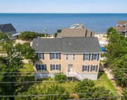 501 Village, Cape May Beach image