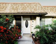 11870     Turquoise Court, Fountain Valley image