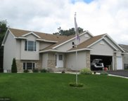 4742 Sterling Drive, Big Lake image
