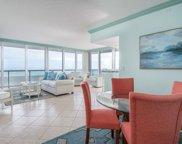 3554 Ocean Drive Unit #1204n, Vero Beach image