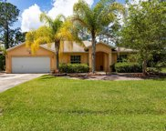 10 Round Tree Drive, Palm Coast image