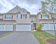 869 Iron, Forks Township image