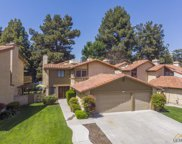 4124 Pinewood Lake, Bakersfield image