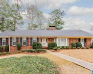 4429 Fredericksburg Dr, Mountain Brook image
