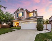 27503 Courtview Drive, Valencia image
