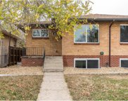 3306 North Fillmore Street, Denver image