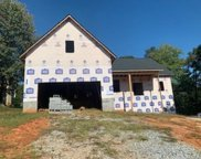 412 Harbour View Drive, Chesnee image