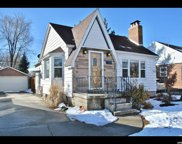 750 E Bryan Ave S, Salt Lake City image