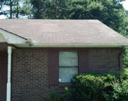 1046 Green Valley Dr, Conyers image