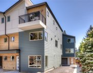 18344 Stone Ave N Unit B, Shoreline image