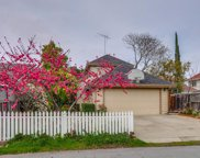 10217 Orange Ave, Cupertino image
