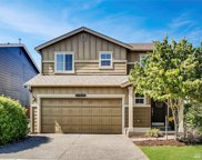 16530 42nd Ave SE, Bothell image