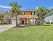 326 Cypress Walk Way, Wando image