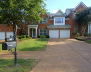 813 Hartington Ct, Franklin image