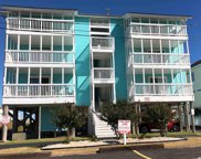 214 N 30th Ave. N Unit B-302, North Myrtle Beach image