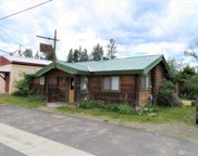 8 River St, Curlew image