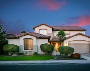 6717 S Moccasin Trail, Gilbert image