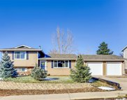211 Douglas Fir Avenue, Castle Rock image