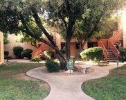 3131 W Cochise Drive Unit #163, Phoenix image