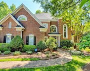 3500  French Woods Road, Charlotte image