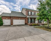 1241 Habersham Way, Franklin image