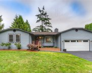 16229 4th Ave SE, Bothell image
