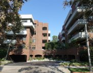 200 SWALL Drive Unit #359, Beverly Hills image