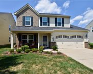 4441  Roundwood Court, Indian Trail image