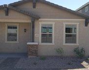 6929 E Boise Street, Mesa image