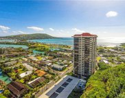 250 Kawaihae Street Unit 2F, Honolulu image