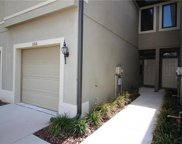 5216 Bay Isle Circle, Clearwater image