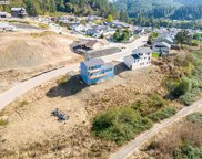 829 FOREST HEIGHTS  ST, Sutherlin image