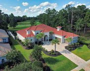 9315 Bellasera Circle, Myrtle Beach image