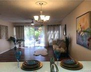 444 Lunalilo Home Road Unit 907, Honolulu image