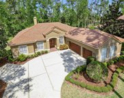 1639 Redwood Grove Terrace, Lake Mary image
