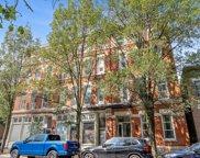 1528 N Paulina Street Unit #K, Chicago image