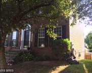 19002 NOBLE OAK DRIVE, Germantown image