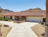 19693     Corwin Road, Apple Valley image