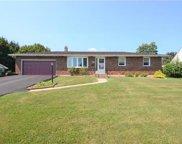 535 East Paoli, Salisbury Township image