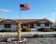 19225 Corwin Road, Apple Valley image