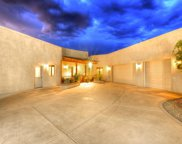 10050 E Walnut Tree, Tucson image
