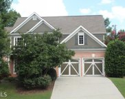 3333 Mill Valley Trce, Dacula image