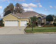 11746 Indian Hills Ln, Clermont image